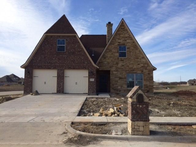 Real Estate for Sale, ListingId: 31513015, Sherman,TX75092