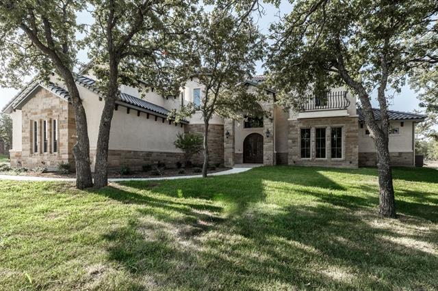 Real Estate for Sale, ListingId: 31451445, Ft Worth,TX76126