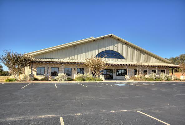 Real Estate for Sale, ListingId: 31419800, Stephenville,TX76401