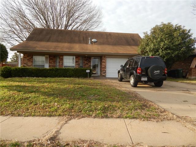 Real Estate for Sale, ListingId: 31467399, Arlington,TX76014