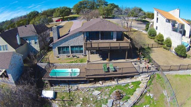 Real Estate for Sale, ListingId: 31435247, Granbury,TX76048