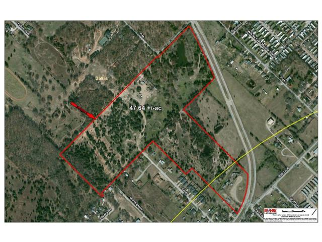 Real Estate for Sale, ListingId: 31420060, Dallas,TX75253