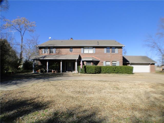 Real Estate for Sale, ListingId: 31435364, Wills Pt,TX75169