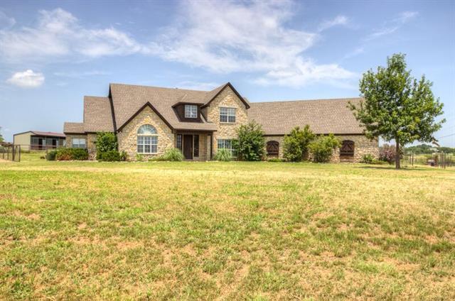 Real Estate for Sale, ListingId: 31435308, Ft Worth,TX76108