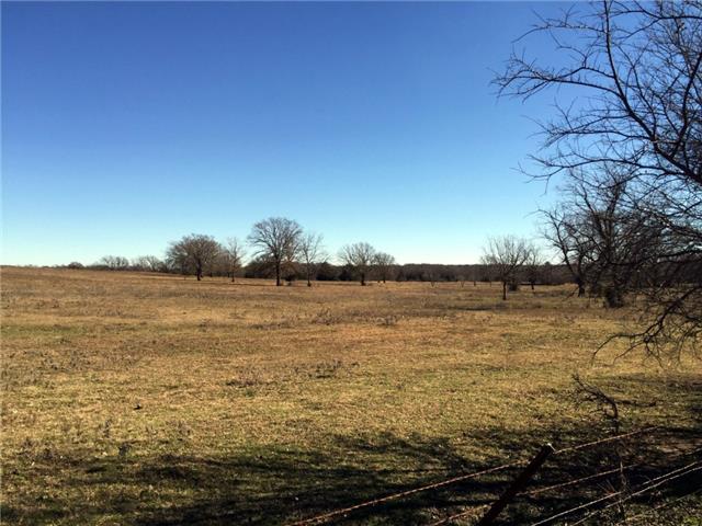 Real Estate for Sale, ListingId: 31435344, Whitesboro,TX76273