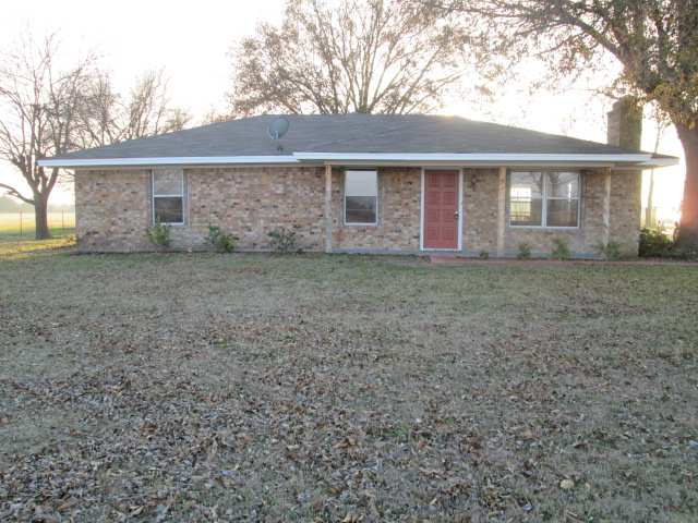 5851 Ne County Road 1020, Rice, TX 75155