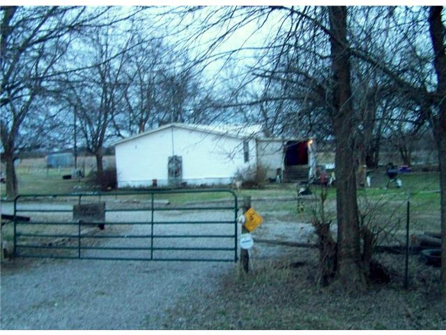 Real Estate for Sale, ListingId: 31435338, Honey Grove,TX75446