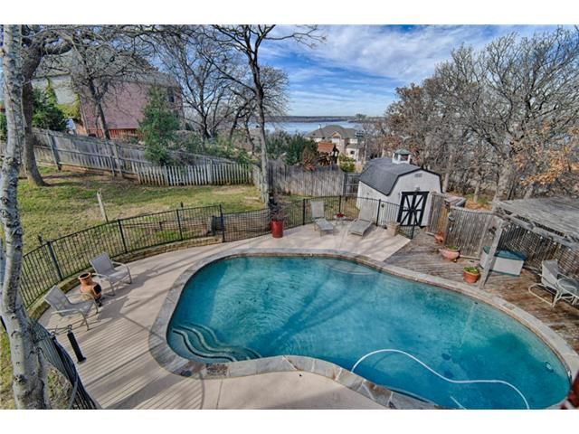 Real Estate for Sale, ListingId: 31435140, Arlington,TX76013
