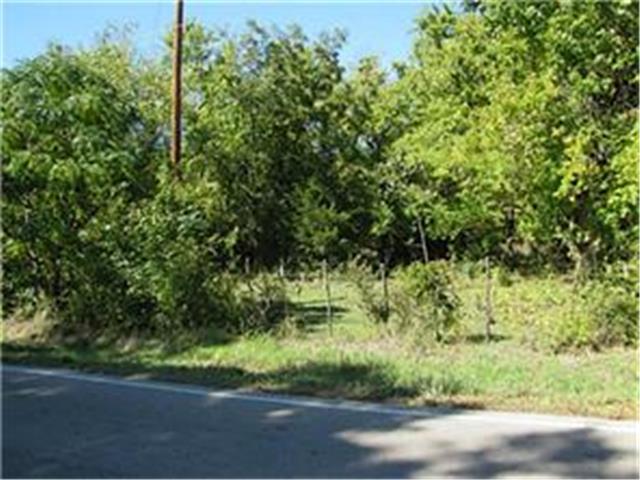 Real Estate for Sale, ListingId: 31435287, Azle,TX76020
