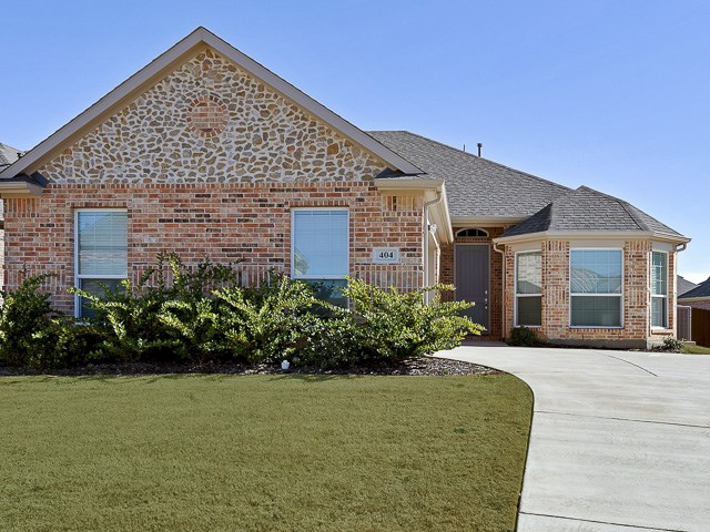 Real Estate for Sale, ListingId: 31451107, Kennedale,TX76060