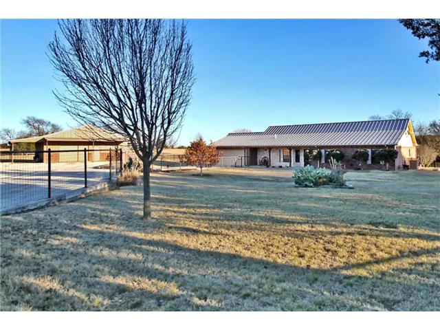 Real Estate for Sale, ListingId: 31435281, Whitesboro,TX76273