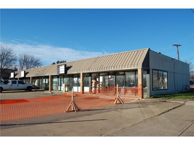 Real Estate for Sale, ListingId: 31451420, White Settlement,TX76108