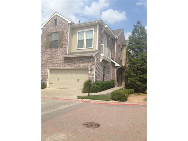 Rental Homes for Rent, ListingId:31435522, location: 1302 Lake Vista Lane Richardson 75080