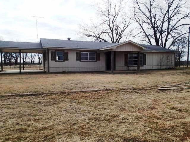 Real Estate for Sale, ListingId: 31435165, Omaha,TX75571
