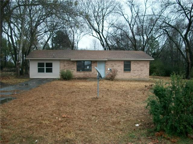 Real Estate for Sale, ListingId: 31435215, Omaha,TX75571
