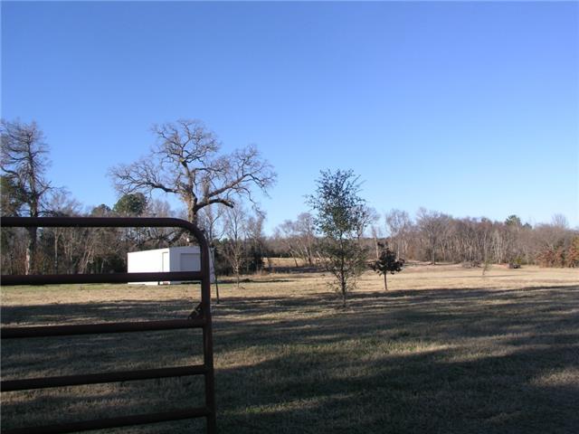 173.45 acres Ben Wheeler, TX