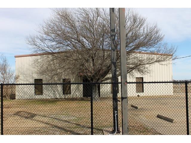 Real Estate for Sale, ListingId: 33966851, Palmer,TX75152