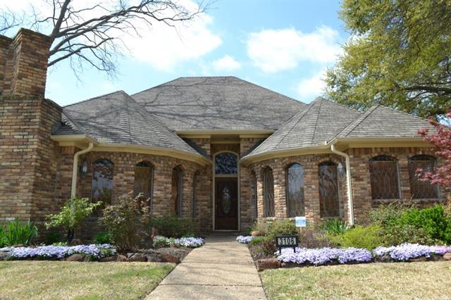 Real Estate for Sale, ListingId: 31468209, Rowlett,TX75088