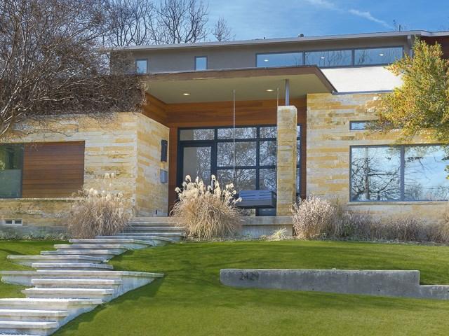 Real Estate for Sale, ListingId: 31452143, Dallas,TX75214