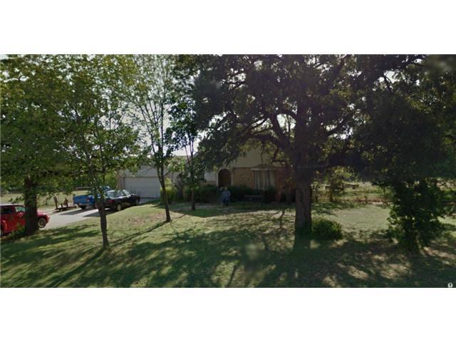 Real Estate for Sale, ListingId: 32167724, Arlington,TX76016