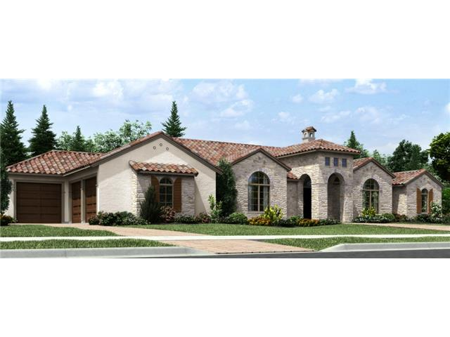 Real Estate for Sale, ListingId: 31451878, Frisco,TX75034