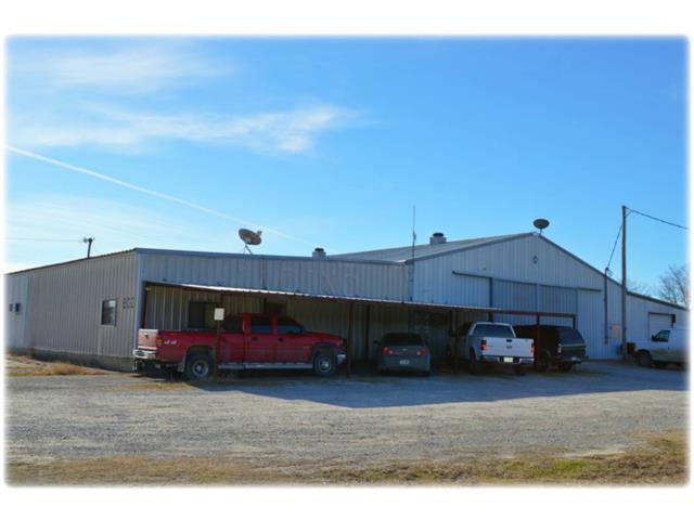 Real Estate for Sale, ListingId: 31452018, Trenton,TX75490