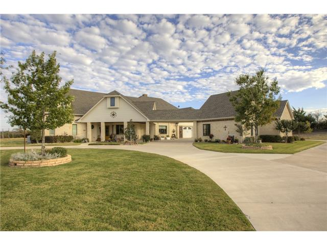 Real Estate for Sale, ListingId: 31675227, Heath,TX75032