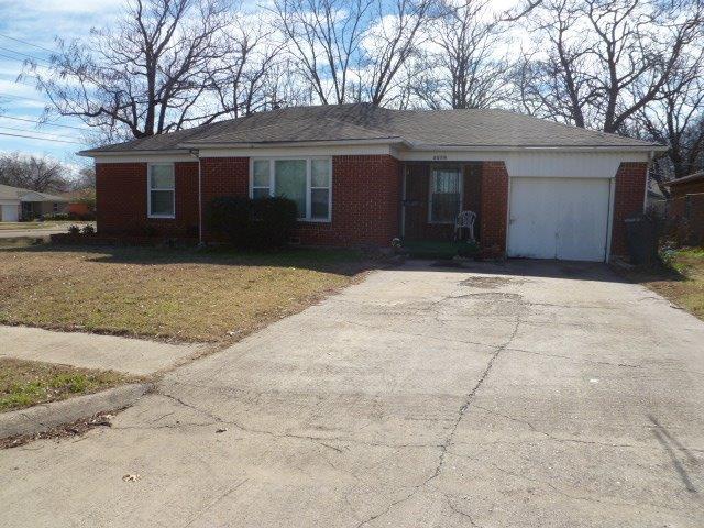 Real Estate for Sale, ListingId: 31452124, Dallas,TX75217