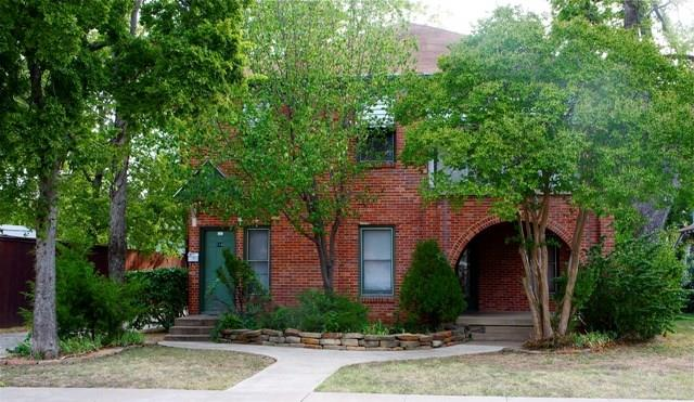 Rental Homes for Rent, ListingId:32448388, location: 114 S Waverly Drive Dallas 75208