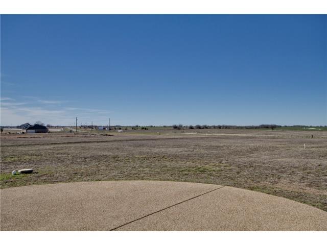 Real Estate for Sale, ListingId: 31467805, Alvarado,TX76009