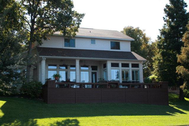 Real Estate for Sale, ListingId: 31451969, Mabank,TX75156