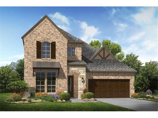 Real Estate for Sale, ListingId: 31451100, Carrollton,TX75010