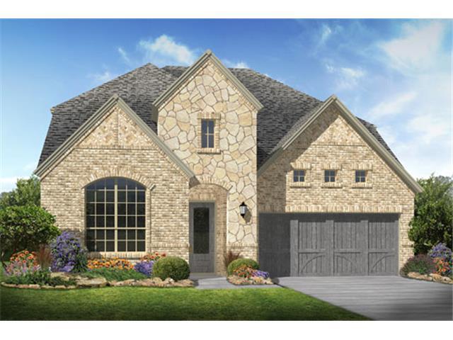 Real Estate for Sale, ListingId: 31451170, Carrollton,TX75010
