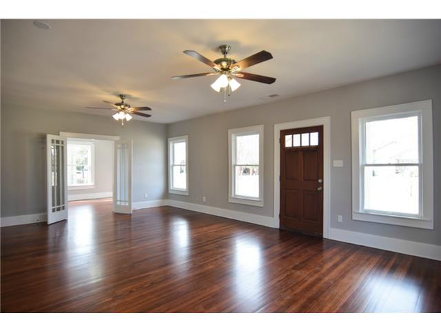 Real Estate for Sale, ListingId: 31452079, Dallas,TX75214