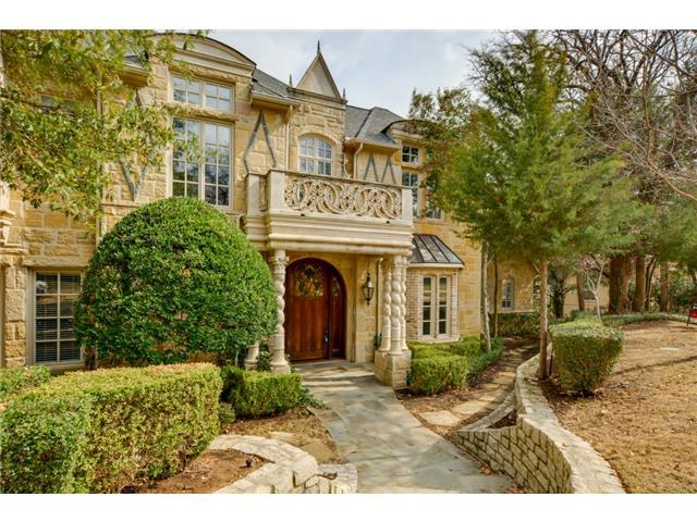 Real Estate for Sale, ListingId: 31793045, Arlington,TX76006