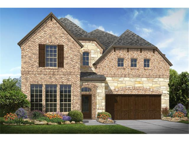 Real Estate for Sale, ListingId: 31451111, Carrollton,TX75010