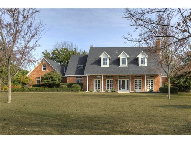 Real Estate for Sale, ListingId: 31494288, Rowlett,TX75088