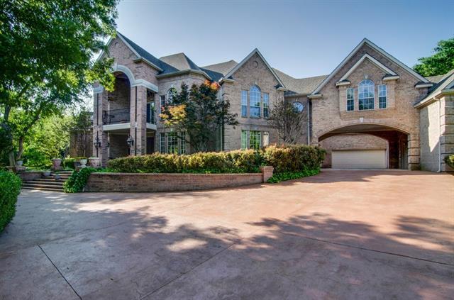 Real Estate for Sale, ListingId: 31468014, Allen,TX75013