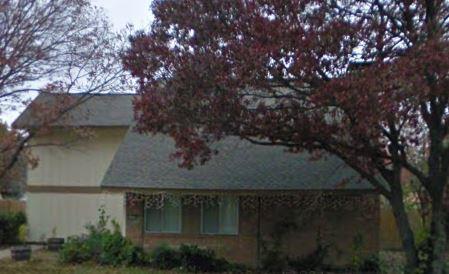 Real Estate for Sale, ListingId: 32611068, Garland,TX75044