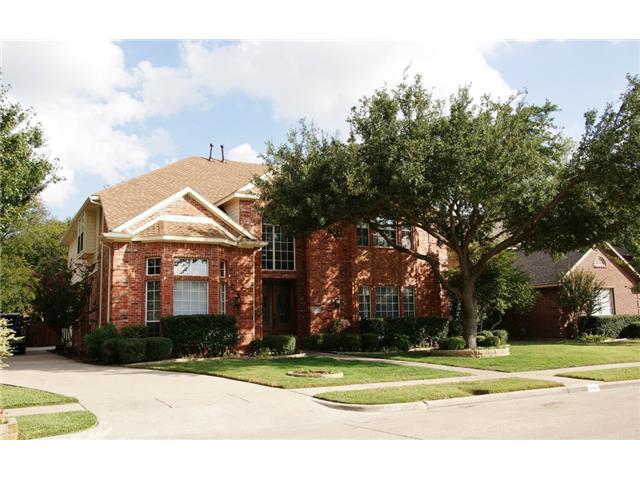 Real Estate for Sale, ListingId: 31451178, Plano,TX75025