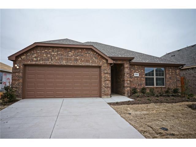 Real Estate for Sale, ListingId: 31480150, Heartland,TX75126