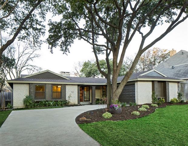 Real Estate for Sale, ListingId: 31467592, Richardson,TX75080