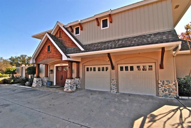 Real Estate for Sale, ListingId: 31646607, Granbury,TX76049