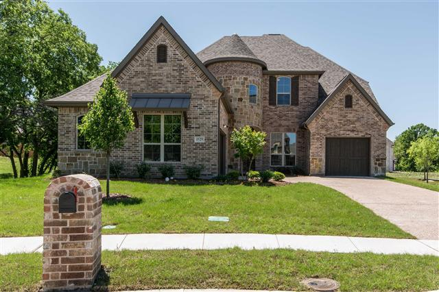 Real Estate for Sale, ListingId: 31468379, Allen,TX75013