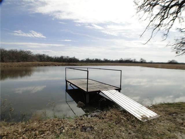 Real Estate for Sale, ListingId: 31468317, Marlin,TX76661
