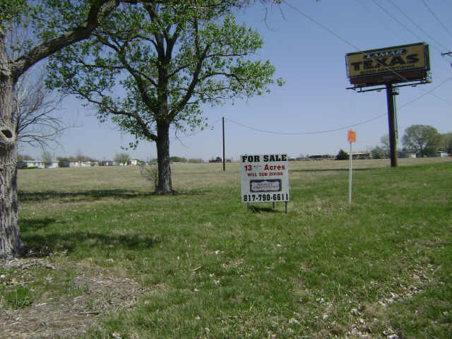 Real Estate for Sale, ListingId: 31546822, Alvarado,TX76009