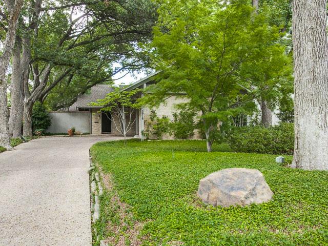 Real Estate for Sale, ListingId: 31468046, Highland Park,TX75205