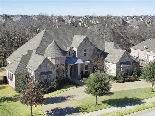 Real Estate for Sale, ListingId: 31467506, McKinney,TX75070