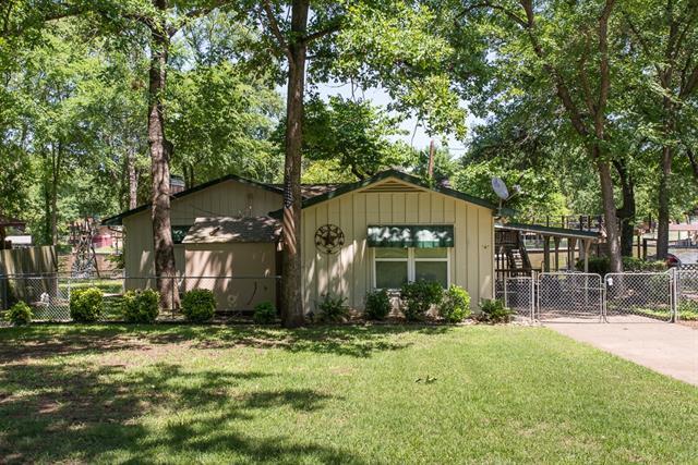 Real Estate for Sale, ListingId: 31467512, Gun Barrel City,TX75156