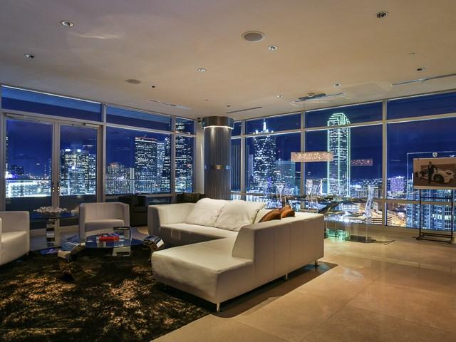 Real Estate for Sale, ListingId: 31468330, Dallas,TX75219
